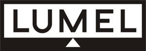 Lumel - аналоговые и цифровые электроизмерительные приборы, анализаторы качества электроэнергии, программируемые контроллеры