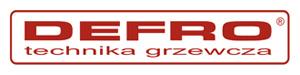 Defro - автоматические твердотопливные котлы отопления