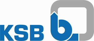 KSB - насосное оборудование, дисковые затворы, мембранные клапаны, регулирующая арматура, автоматизация