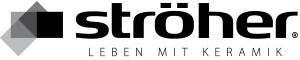 Stroeher - клинкерная керамика, керамическая плитка и ступени