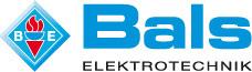 Bals - промышленные розетки, силовые штекерные разъёмы и комбинационные электротехнические модули
