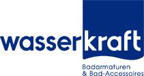 WasserKRAFT - душевые системы, смесители, встраиваемая сантехника и аксессуары для ванной комнаты