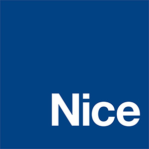 Nice - автоматика для ворот, автоматические шлагбаумы, внутривальная автоматика для роллет и маркиз