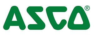Asco - устройства автоматического ввода резерва (АВР), клапаны и оборудование для управления клапанными системами