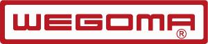 Wegoma - электрорубанки, шлифовальные машины,  автоподатчики и кромкооблицовочные машины