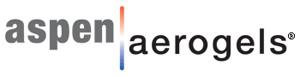 Aspen Aerogels - изоляционные материалы на основе аэрогеля