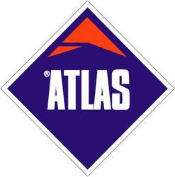 Atlas - клея, краски, затирки для кафельной плитки, декоративные штукатурки, системы утеплений