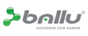 Ballu - кондиционеры, сплит системы, климатическая техника