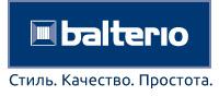 Balterio - производитель ламината