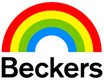 Beckers - лаки и краски