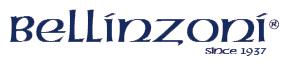 Bellinzoni - чистящие и моющие средства для мрамора и гранита, импрегнанты, клеи, полироли