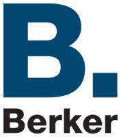 Berker - розетки, выключатели, оборудование для системы «Умный Дом»