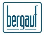 Bergauf - грунтовки, штукатурки, затирки, клеевая группа, ровнители для пола