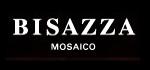 Bisazza - стеклянная мозаика, мозаичная плитка, смальта