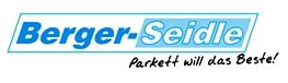 Berger-Seidle - профессиональная паркетная химия