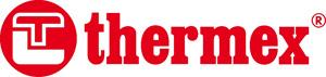 Thermex - накопительные и проточные электрические водонагреватели