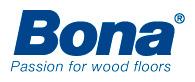 Bona - очистители для деревянных напольных покрытий, лаки и клея