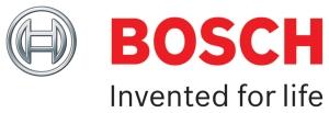 Bosch - электроинструменты, бытовая техника, отопительная и водонагревательная техника, системы безопасности, запасные части для строительной техники и оборудования