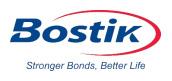 Bostik - грунтовки и выравнивающие смеси, материалы для укладки паркета и гибких напольных покрытий, монтажные клеи и герметики, гидроизоляционные системы, системы промышленных наливных полов
