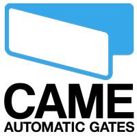 Came - автоматика для ворот, шлагбаумы, парковки и автоматика контроля доступа