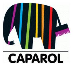 Caparol - краски, эмали и лаки, декоративные покрытия, теплоизоляционные системы