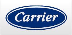 Carrier - бытовые кондиционеры и мультизональные VRF-системы, системы центрального кондиционирования
