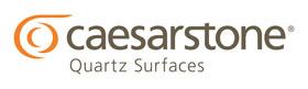 CaesarStone - кварцевые столешницы и поверхности