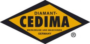 Cedima - алмазный инструмент и оборудование: алмазные диски, коронки, чашки, канаты, швонарезчики