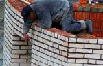 Собянин ужесточает меры борьбы с самостроем и нецелевым использованием земельных участков
