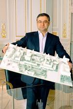 """Инвестиции в реновацию """"хрущёвок"""" в Петербурге будут увеличины, а сроки окончания работ - продлены"""