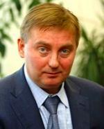 Застройку Москвы планируют вести в соответствии с новой экологической доктриной