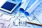 Московские чиновники отменили строительство каждого третьего объекта недвижимости