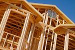 Финны помогут создать кластер деревянного домостроения в Вологодской области