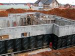 Монолит-кирпич вытеснит панельные дома в Подмосковье