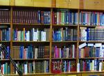 Библиотеки будут включены в список базовых объектов инфраструктуры московских новостроек