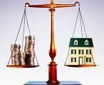 В Подмосковье вводят новый налог на земельные участки