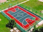 57 субъектов Федерации получат 4,7 млрд. рублей субсидий на спортивные объекты
