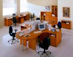 На рынке офисной недвижимости растет количество свободных площадей