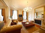 Московский рынок аренды дорогого жилья просел на 20%