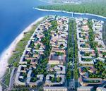 Проект намывных территорий у Сестрорецка не получит госфинансирование