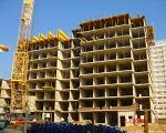 Застройка Новой Москвы продолжится комплексами общей площадью 4 млн. квадратных метров
