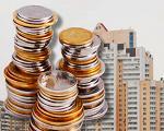 Россияне смогут сэкономить на оплате коммунальных услуг