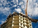 Оренбургская область рапортует об увеличении объёмов ввода жилья
