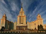 """ГК """"Интеко"""" построит комплекс общежитий для МГУ"""