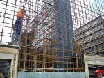 На месте Центрального НИИ материалов будет построен элитный жилой комплекс