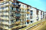 Региональные чиновники будут нести персональную ответственность за темпы расселения ветхого жилья