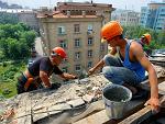 Кострома наращивает темпы капитального ремонта жилья
