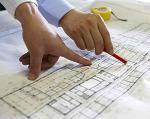 Власти Москвы смогут проводить экспертизу проектов госбюджетных строек