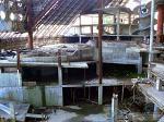 Недостроенный аквапарк в Москве продан новому инвестору за 100 миллионов долларов