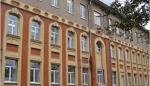 Жилой комплекс появится на месте кондитерской фабрики в Москве